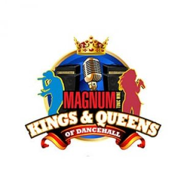 Magnum Kings & Queens of Dancehall