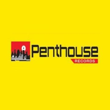 Penthouse Records