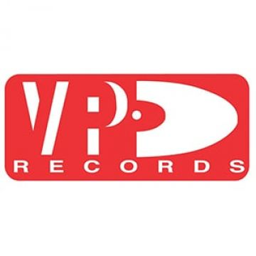 VP Records