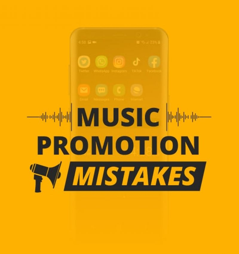 Common Promo Mistakes Blog Image